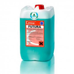 Futura - Detergente...