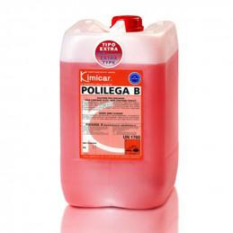 Polilega B extra -...