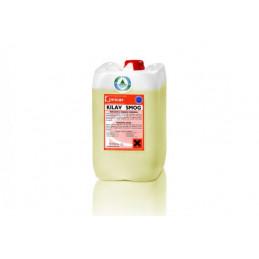 Kilav Smog - Desoxidante y...