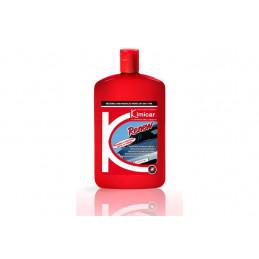 Restaurador pintura 500 ml