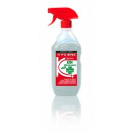 Kim Igienizzante -...