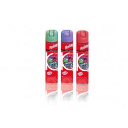 Ambientador desodorante...
