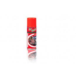 Eliminador de resina 200 ml